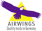 Airwings_logo.png